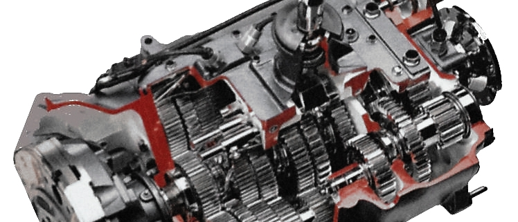 transmission repair in bedford hills, ny