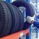 Wholesale Tire Center